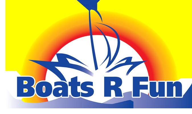 boatsrfun.com logo